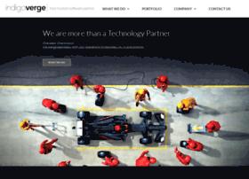 indigoverge.com