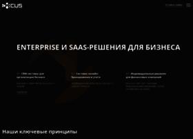 indigus.ru