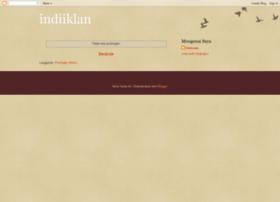 indiiklan.blogspot.com