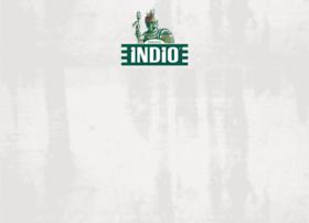 indio.com.mx
