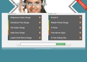 indionsong.com
