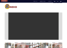 indioproducts.com