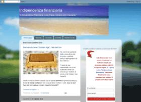 indipendenzafinanziaria.com