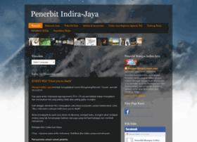 indira-jaya.blogspot.com