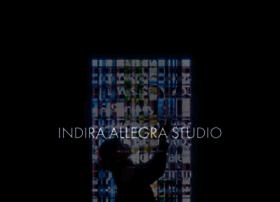 indiraallegra.com