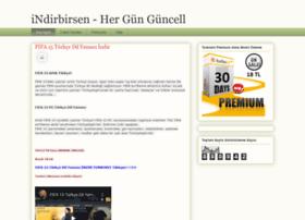 indirbirsen.blogspot.com