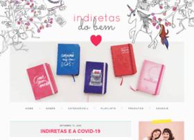 indiretasdobem.com.br