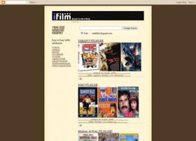 indirfilm.blogspot.com