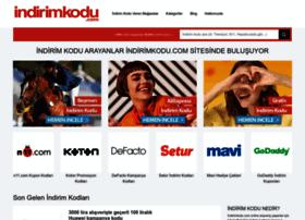 indirimkodu.com