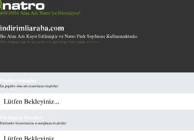 indirimliaraba.com