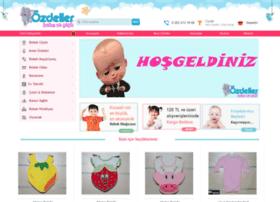 indirimlibebe.com