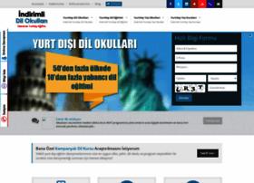 indirimlidilokullari.com
