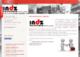 indirizia.webs.com