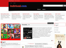 indirload.com