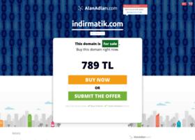 indirmatik.com