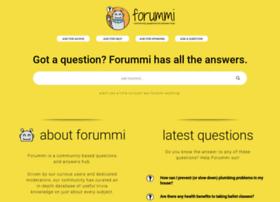 indirr.forummi.com