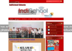 indischool-sda.blogspot.com