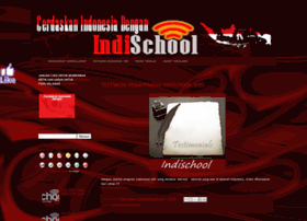 indischool-smakisba.blogspot.com
