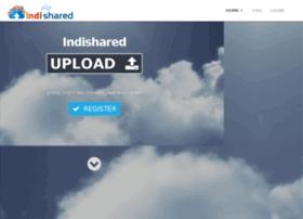 indishared.com