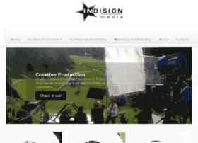 indisionmedia.com