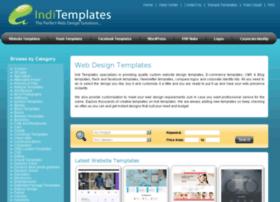Inditemplates.com