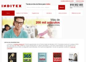 inditex.mimochiladigital.es