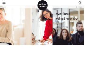 inditexjobs.com