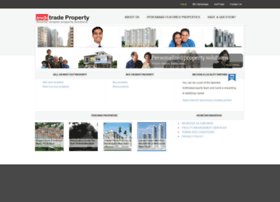 inditrade.sitewalla.com