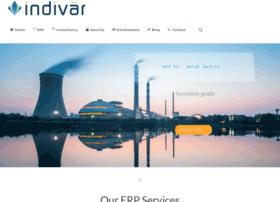 indivar.com