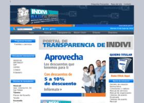 indivibc.gob.mx