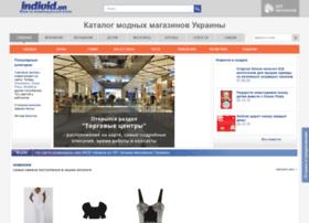 individ.com.ua