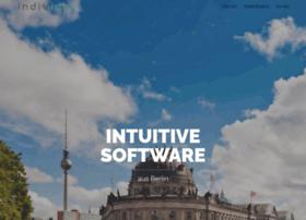individee.com