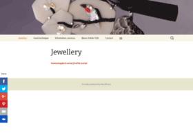 individualjewellery.com