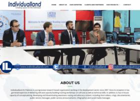 individualland.com