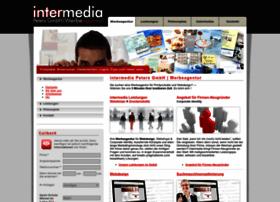 individuelle-webentwicklung.de