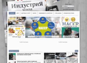 indmen.ru