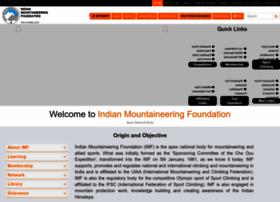 indmount.org