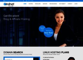 indnet.net