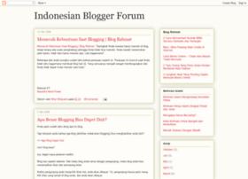 indo-blog.blogspot.com