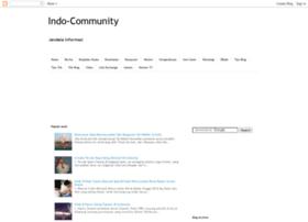 indo-comunity.blogspot.com