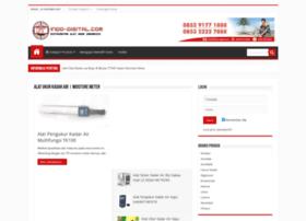 indo-digital.com