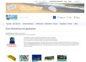 indo-divers.com