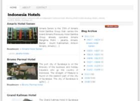 indo-hotels.blogspot.com