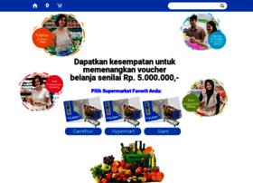 indo-kupon.com