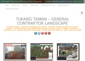 indo-landscape.com