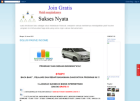 indo-pasive-income.blogspot.com