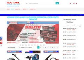 indo-teknik.com