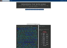 indo-tophits.blogspot.com