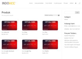 indo-vcc.com