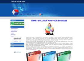 indo-webhosting.com